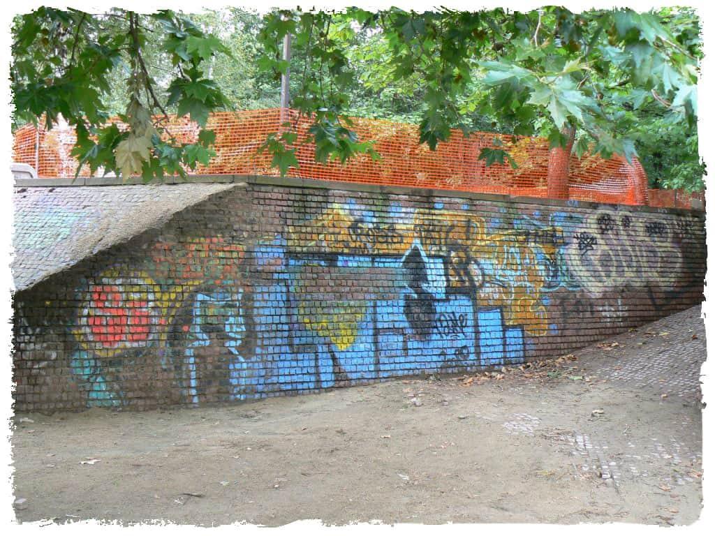 antigraffitibeschichtung-stopgraffiti-vorher
